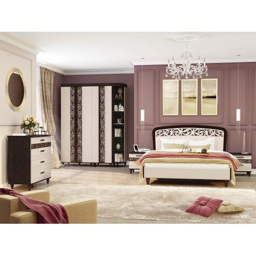 Спальня Катрин 3