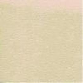 Галс каркас хром/ кожзам белый