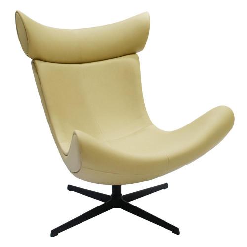 Кресло IMOLA золотисто-бежевый FR 0665