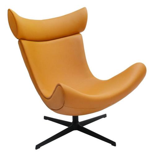 Кресло IMOLA оранжевый FR 0667