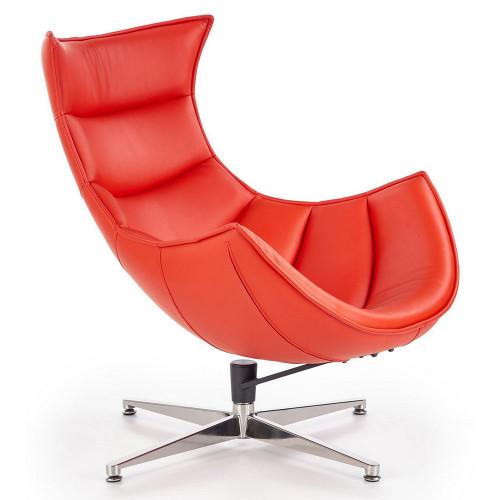 Кресло LOBSTER CHAIR красный FR 0572