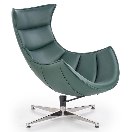 Кресло LOBSTER CHAIR зеленый FR 0575