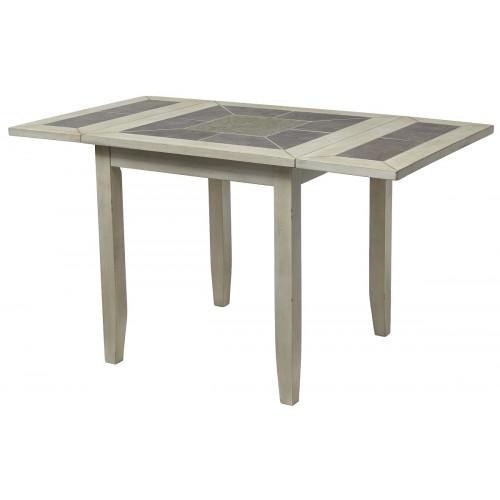 Стол LT T16358 GREY #G45/ плитка М-City