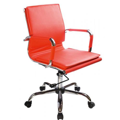 Рабочее кресло Б18