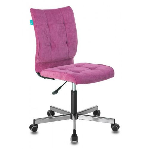 Рабочее кресло Б 23