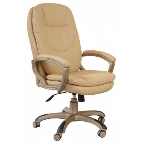 Кресло руководителя Б15