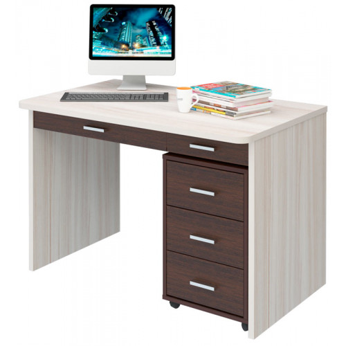 Компьютерный стол СК-60СМ