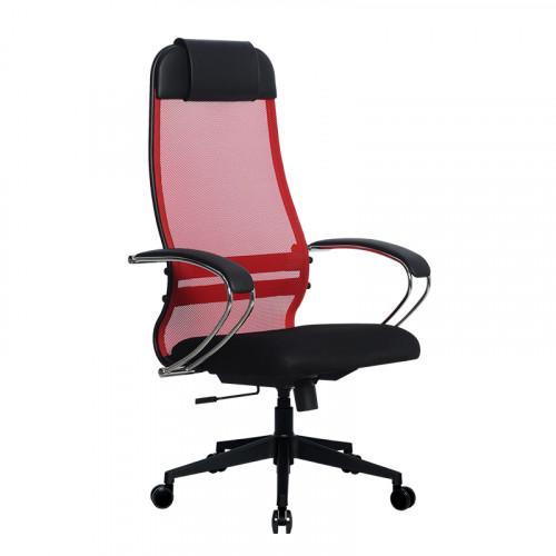 Кресло руководителя М 24 Паук