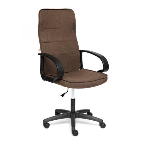 Рабочее кресло Т 14