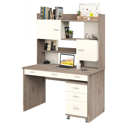 Компьютерный стол СП-83