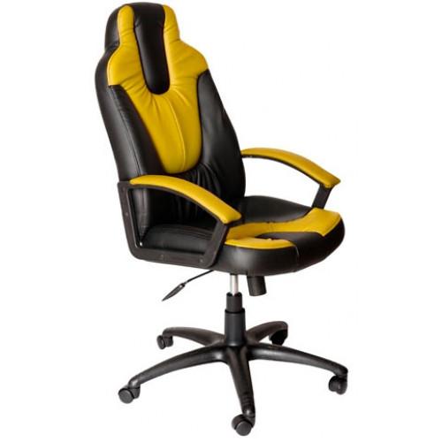 Кресло руководителя Т 07