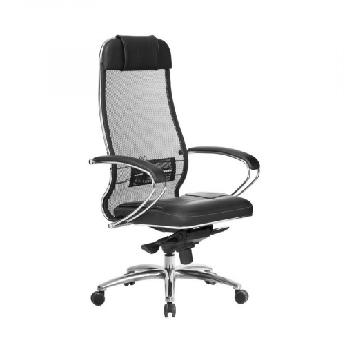 Кресло руководителя М 04