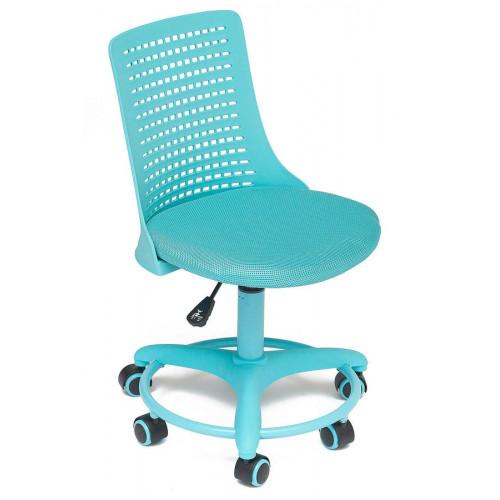 Детское кресло Т 03