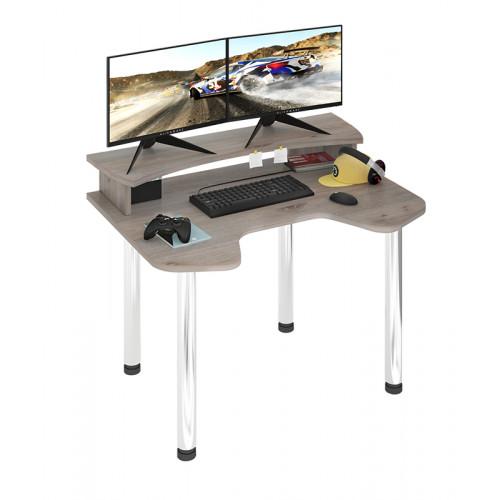 Стол СКЛ-Игр120МО+НКИЛ120