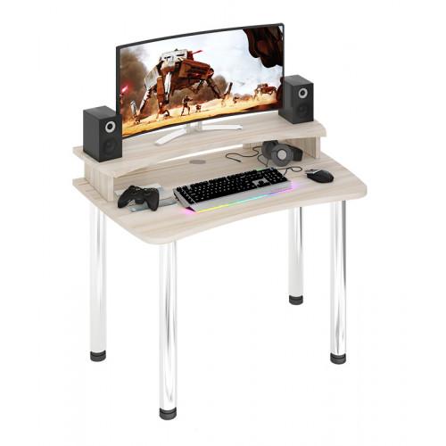 Стол СКЛ-Софт120МО+НКИЛ120