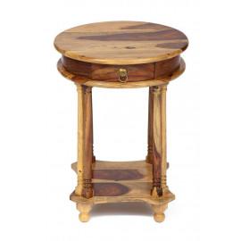 Кофейный стол Бомбей - 1149