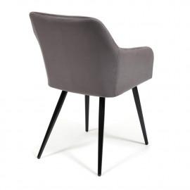 Кресло BEATA (mod. 8266)