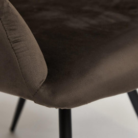 Кресло LIVORNO ( mod.1602 )