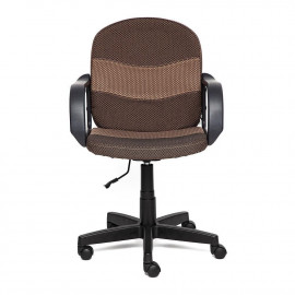 Кресло BAGGI