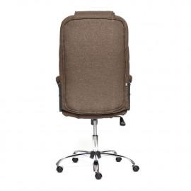 Кресло BERGAMO (хром)