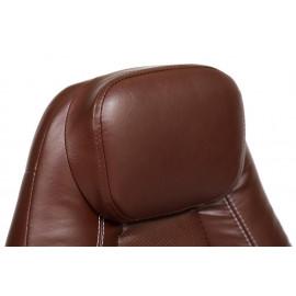 Кресло BOSS (хром)