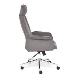 Кресло CHARM