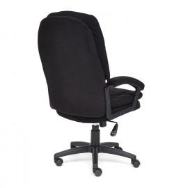 Кресло COMFORT LT
