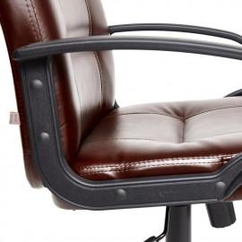 Кресло DEVON