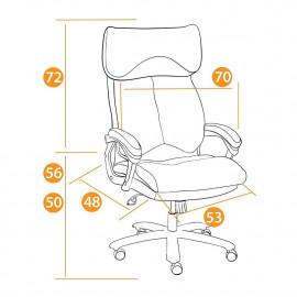 Кресло GRAND