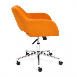 Кресло MODENA хром