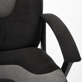 Кресло NEO (3)