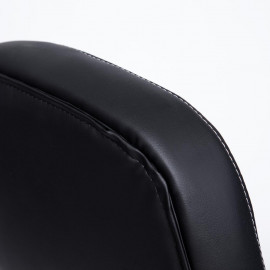 Кресло PARMA