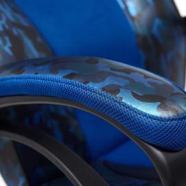 Кресло RACER GT MILITARY