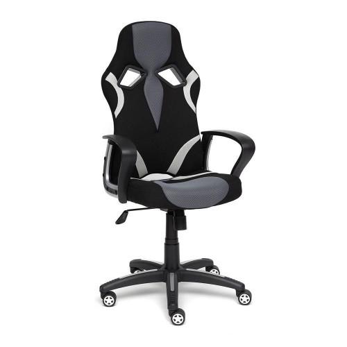 Кресло RUNNER