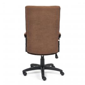 Кресло TRENDY