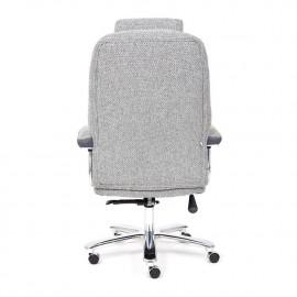 Кресло TRUST
