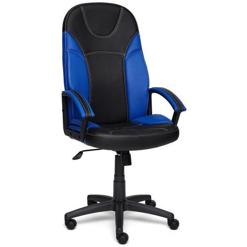Кресло TWISTER