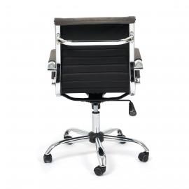 Кресло URBAN-LOW