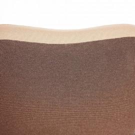 Кресло СН757