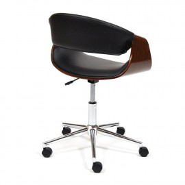 Кресло BEND