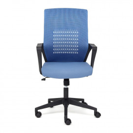 Кресло GALANT