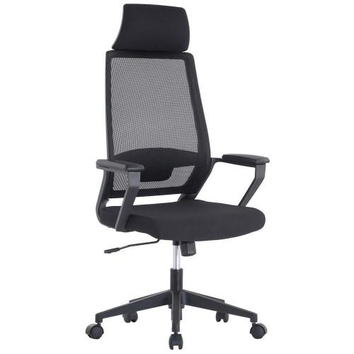 Кресло MESH-7