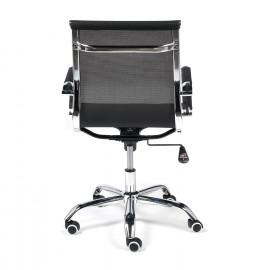 Кресло URBAN-LOW M