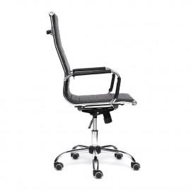 Кресло URBAN