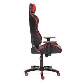 Кресло iBat