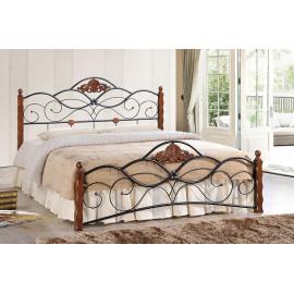 Кровать CANZONA