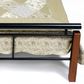 Кровать EUNIS (AT-9220)