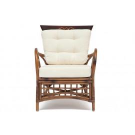 Кресло Secret De Maison Kavanto