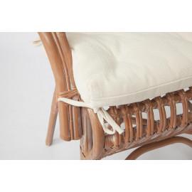 Кресло Secret De Maison Levy