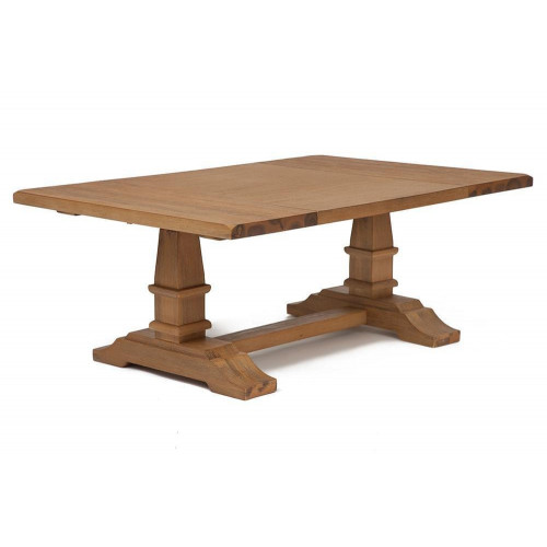 Кофейный столик Secret De Maison AVIGNON ( mod. PRO-L06 )